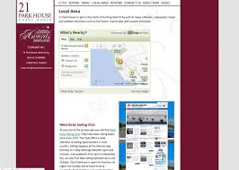 Tripadvisor Map Enhance Your Website With Tripadvisor Widgets Youtube