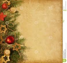 christmas border royalty free stock photography image 34744617