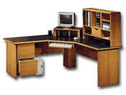 office max l shaped desk sumptuous design inspiration office max l shaped desk fine
