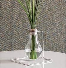 amusing and unique vase shape ideas samplingkeyboard
