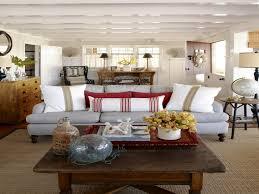 awesome house u2013 awesome house cheap