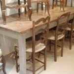 rustic kitchen table sets for sale beautiful sofa stunning rustic