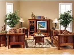 Living Room Furnitures Mission Living Room Furniture Foter