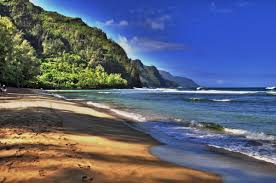 Hawaii travel planning images All about kauai jpg