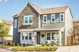 Barnes And Noble Dublin Ca Dublin Ca Real Estate U0026 Dublin Homes For Sale