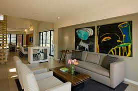 Cool Living Rooms Articles With Cool Living Room Ideas On A Budget Tag Cool Living