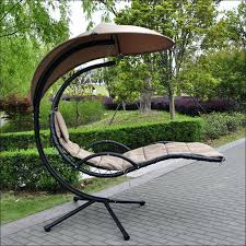 hammock swing chair stand full size of indoor hammock chair stand
