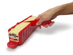 best new kitchen gadgets kitchen ideas cool kitchen gadgets with trendy cool kitchen