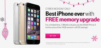 best iphone deals during cyber monday the gazette review