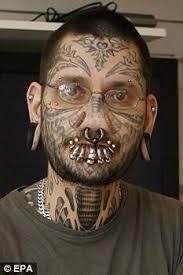 lips tattoo on shameless lips tattoo meaning shameless 1000 geometric tattoos ideas