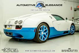 first bugatti veyron chapter one u2013 ae supercar evolution u2013 2013 bugatti veyron 16 4