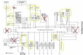 nissan almera wiring diagram 4k wallpapers