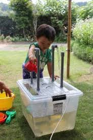 Water Table Toddler Best 25 Water Tables For Toddlers Ideas On Pinterest Water