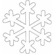 34 best snowflake applique patterns images on pinterest paper
