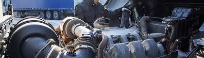 diesel engine repair u0026 parts company in oklahoma city ok