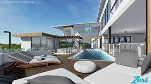 home design 20 50 toowoomba house