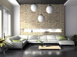 Wohnzimmer Deko Ausgefallen Uncategorized Kühles Moderne Deko Und Ausgefallene Wohnzimmer