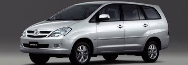Innova 2014 Interior Toyota Innova For Sale Toyota Innova Price List 2017 Carmudi