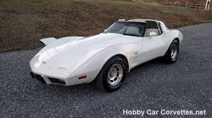 white corvette interior 1979 corvette t top for sale pennsylvania 1979 white white