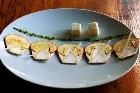 r駭 vieille cuisine r駭 vieille cuisine 100 images 巴黎有哪些推荐的吃喝玩乐 知乎