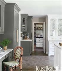 kitchen color ideas white cabinets furniture fabulous kitchen colors ideas white cabinets kitchen