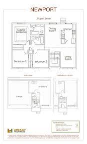 newport floor plan legacy homes omaha and lincoln