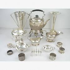 silver items the differences between silver items and why it matters accurate