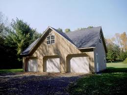 Barns Garages Garages Old Town Barns