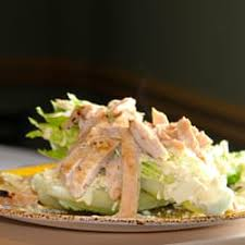 grille d a ation cuisine libations 83 photos 140 reviews bars 8541 veterans hwy