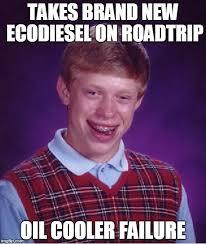 Diesel Memes - ecodiesel memes