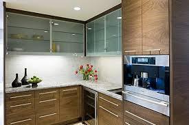 Contemporary Kitchen Design Photos Modern Kitchen Designs Kitchen Remodeler