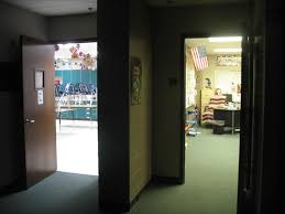 fluorescent light filters for classrooms huelight colored light diffusers seeing the world in huelight