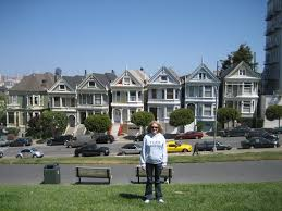 house filming locations iamnotastalker s weblog