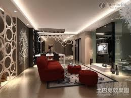 Modern Living Room Design Ideas 2013 23 Living Room Designs 2013 Living Room Design Ideas 2013