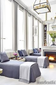 bedroom modern interior design ideas for bedrooms how to bedroom