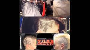 barber establishment boise id yoas productions llc youtube
