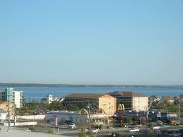 beautiful beach front ocean front 1 homeaway ocean city