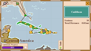 Bahamas World Map The Bahamas Is In The Caribbean But The Map Says Its In Us South