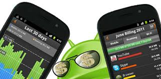 Be Like Bill Android Apps - two android apps to help you reduce your phone bill android authority