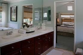 bathroom design los angeles bathroom designs los angeles inspired 7 home design ideas