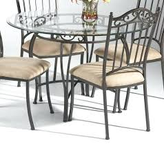 rectangle glass kitchen table small rectangular glass dining table younited co