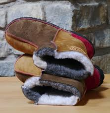 ugg boots sale size 6 sheepskin boots in bark and spice size 6 ugg style boots for