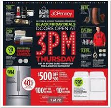 bealls black friday 2015 ad black friday 2015 ad black friday deal u0026 coupons pinterest