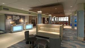 book inn express and suites lehi thanksgiving point in