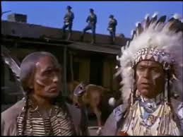 Youtube Film Cowboy Vs Indian   westerns full movies to watch on youtube for free they rode west