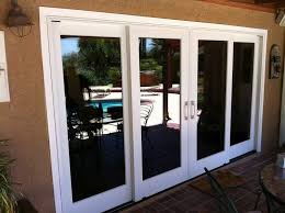 Pella Patio Doors Modern Pella Sliding Glass Doors Savage Architecture Pella