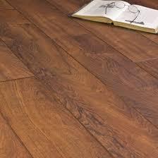Balterio Laminate Flooring Quattro 8 4v Imperial Teak Laminate Flooring 538