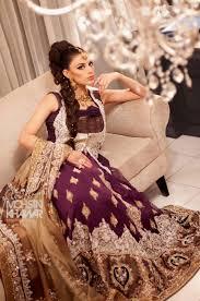 best 25 pakistani dress design ideas on pinterest pakistani