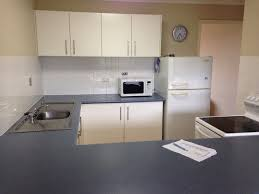 apartment renovation gc building solutions gold coast