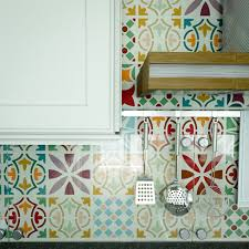 64 Best Moroccan Stencil And by Wall Stencils For Floors And Walls 100 Original Made In Usa